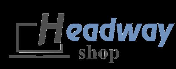 Headway-shop запчасти для ноутбуков