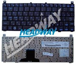 Клавиатура для ноутбука Toshiba NB-100 - фото 4279