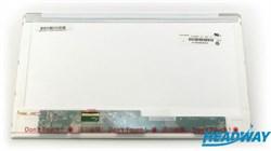 """Матрица для ноутбука 15.6"""" N156B6-L0B, LED, 40 pin,1366x768, новая - фото 4880"""
