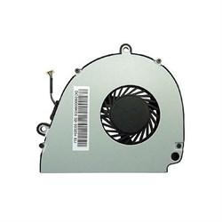 Вентилятор для ноутбука Acer Aspire 5350, 5750, 5755, V3 - фото 5437