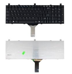 Клавиатура для ноутбука Acer Aspire 1800, 1801, 1802, 1803, 1804, 9500, 9502, 9503, 9504 - фото 5554