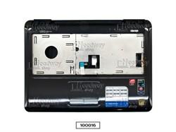 Корпус ноутбука Asus K40AB, б/у - фото 5895