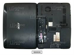 Корпус ноутбука Acer Aspire 5520, б/у - фото 5902