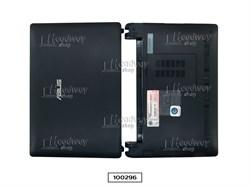 Корпус ноутбука Asus Eee PC X101H, б/у - фото 6148