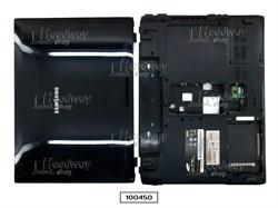 Корпус ноутбука Samsung R560, б/у - фото 6213