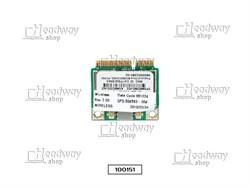 Модуль связи для ноутбука, б/у - фото 6567