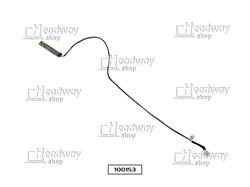 Модуль Bluetooth для ноутбука HP Compaq Essential 615, б/у - фото 6568