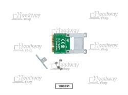 Модуль Bluetooth для ноутбука Acer Aspire 4740, б/у - фото 6592