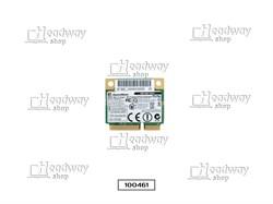 Модуль Bluetooth для ноутбука DNS Home 0164792, б/у - фото 6603