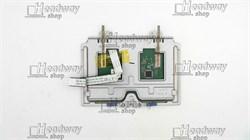 Тачпад для ноутбука Acer Aspire E 15 (E5-571G-56VP) Z5WAH TP б/у - фото 6988