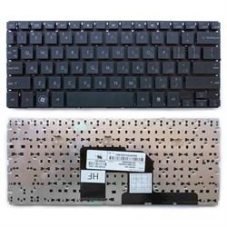 Клавиатура для ноутбука HP Pavilion MINI 5101, 5102, 2150 - фото 7895