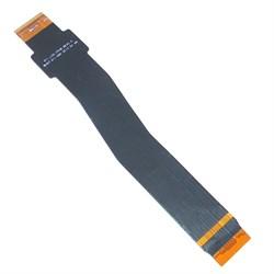 Шлейф межплатный на LCD дисплей для Samsung Galaxy Tab 3 10.1 P5200 / P5210 / P5220 - фото 7953