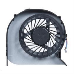 Вентилятор для ноутбука Acer Aspire 4743, 4743G, 4750, 4750G - фото 7989