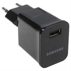 Блок питания для планшета Samsung Galaxy Tab 5V, 2A - фото 7990