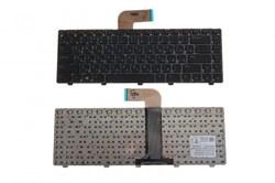 Клавиатура для ноутбука Dell XPS 15 L502X, M5040, N5050, N4110, M5040 - фото 8089