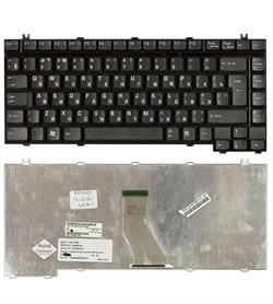 Клавиатура для ноутбука Toshiba Satellite A10, E10, E15, F10, F15, F20, F25, F30, G10, G15, M50, A50, A1, A2, A3 - фото 8285