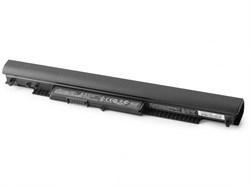 Аккумулятор для ноутбука HP Pavilion 14-AC, 14-AF, 15-AC, 14.6V, 2600mAh - фото 8357