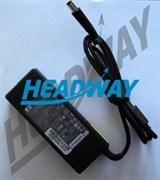 Блок питания для ноутбука HP 19V, 7.1A, 7.4x5.0мм, 135W