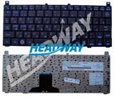Клавиатура для ноутбука Toshiba NB-100