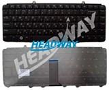 Клавиатура для ноутбука Dell Inspirion 1000, 1400, 1500, 1420, 1520, 1526, Vostro 1400, 1500