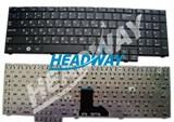 Клавиатура для ноутбука Samsung R519, R528, R530, R540, R618, R620, R525, R719, R728, RV510, RV508