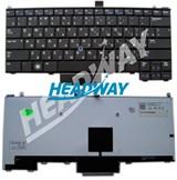 Клавиатура для ноутбука Dell Inspirion E4310