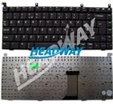 Клавиатура для ноутбука Dell Inspiron 1100, 1150, 2600, 2650, 5100, 5150, 5160, PP07L, PP08L