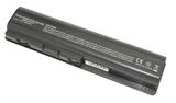 Аккумулятор для ноутбука HP Pavilion DV4, DV5, DV6, G50, G60, Compaq CQ40, CQ45, CQ50, CQ60, 10.8V, 4400mAh(5200mAh)