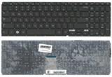 Клавиатура для ноутбука Samsung 700Z5A, 700Z5B, 700Z5C