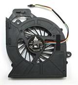 Вентилятор для ноутбука HP DV7-7000, DV6-6000, DV7-6100