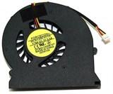 Вентилятор для ноутбука MSI MS1452, EX460, EX460x, PR400, EX600