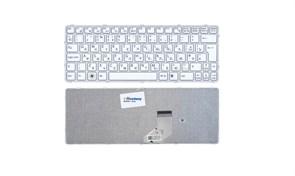 Клавиатура для ноутбука Sony E11, SVE11, SVE111
