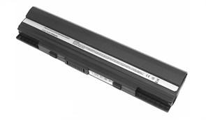 Аккумулятор для ноутбука Asus UL20A, Pro23, Pro23A, Eee PC 1201, 1201H, 10.8V, (4400mAh) 5200mAh