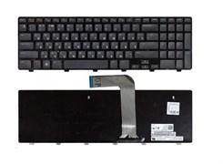 Клавиатура для ноутбука Dell Inspiron N5110, 15R, L702X