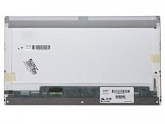 Матрица для ноутбука 15.6'' LP156WF1(TL), LED, 40 pin, 1920x1080 (Full HD)