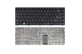 Клавиатура для ноутбука Samsung R420, R418, R423, R425, R428, R429, R469, RV410, RV408