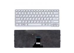 Клавиатура для ноутбука Sony SVE1411