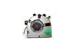 Вентилятор для ноутбука Toshiba Satellite E45, E55, M40