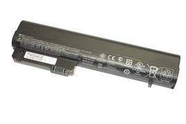 Аккумулятор для ноутбука HP Compaq NC2400, 2533t , EliteBook 2530p, 10.8V, 4400mAh (5200mAh)