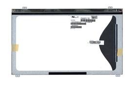 Матрица для ноутбука LTN140AT21-T01, 1366*768, 40pin, уши вверх/вниз, новая