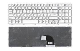 Клавиатура для ноутбука Sony E15, E17, SVE15, SVE17, SVE1511V1R