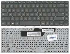 Клавиатура для ноутбука Samsung 355V4C-S01