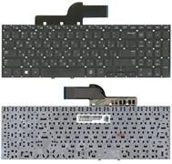 Клавиатура для ноутбука Samsung 355V5C, 350V5C, NP355V5C, NP355V5C-A01