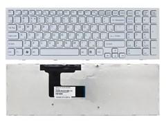 Клавиатура для ноутбука Sony VPC-EL