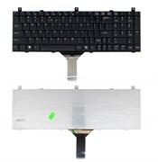 Клавиатура для ноутбука Acer Aspire 1800, 1801, 1802, 1803, 1804, 9500, 9502, 9503, 9504