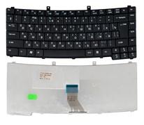 Клавиатура для ноутбука Acer Travel Mate 2300, 2410, 2480, 3200, 3270, 4500, 4400, 8000, 8100, Extensa 6600