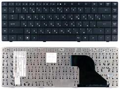 Клавиатура для ноутбука HP Compaq 625, 620, 621