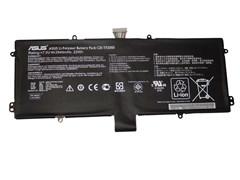 Аккумулятор для планшета Asus TF-300TG, 2940mAh, 7.5