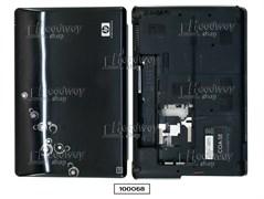 Корпус ноутбука HP Pavilion DV6, б/у