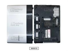 Корпус ноутбука Samsung 300E4A, б/у